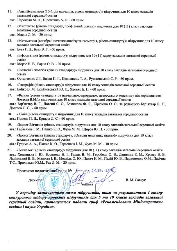 Vybir_pidruch/26-04-2018/img712.jpg