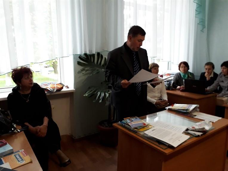 Vybir_pidruch/26-04-2018/07.jpg