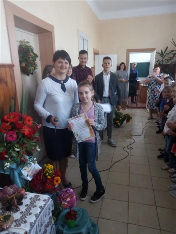 school_live/2018-2019/veresen/pani_osin/6.jpg