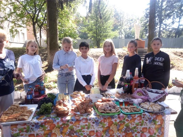 school_live/2018-2019/veresen/per_dobro/5.jpg